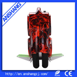 New Hot Sale Scooter Expectic Self Balance Unicycle for Modern Life pictures & photos