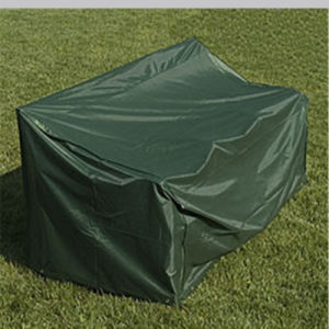 UK Welcomed Garden Furniture Cover pictures & photos
