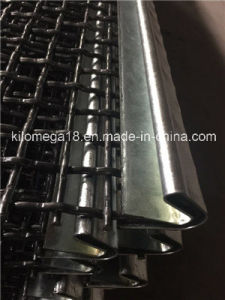 65mn High Tensile Steel Screen with Hook for Sale pictures & photos