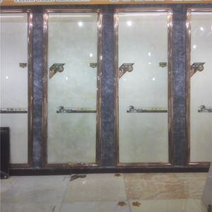 60*60cm China Ceramic Floor Polished Porcelain Tile pictures & photos