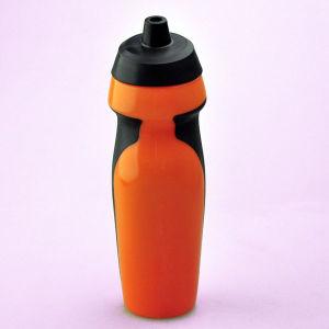 600ml Sport Drinking Bottle, Sport Plastic Water Bottle, Sports Bottle pictures & photos