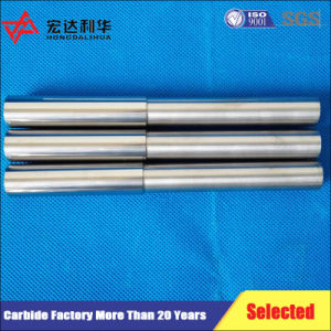 Long Indexable Carbide Boring Bar for Milling Cutters pictures & photos