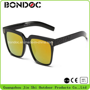 Fashion High Quality Sunglasses for Adult pictures & photos