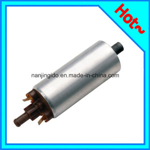 Car Parts Auto Fuel Pump for Opel Vectra 1988-1995 815013 pictures & photos