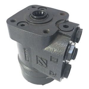 Hydraulic Steering Control Units Scu pictures & photos