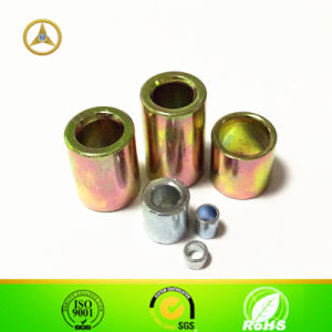 Customized Protecting Motor Rod Sleeve