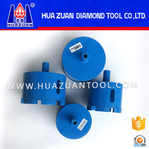 Professional Diamond Drilling Bits Manufacturer pictures & photos