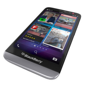 Original Unlocked Mobile Phone Brand Cell Phone for Blackberry Z30 pictures & photos