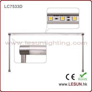 Counter SMD 5050 Aluminum LED Rigid Bar Light LC7533D pictures & photos