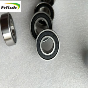 Mr106zz Small Micro Steel Bearing for Motor pictures & photos