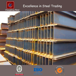Carbon Structural Steel for Construction (CZ-A11) pictures & photos