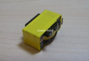ER20 Transformer for Inverter pictures & photos