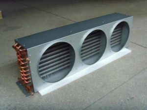 Air Cooled Condenser Wholesale in China pictures & photos