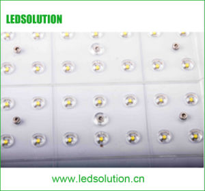 100W LED Gas Station Lights with IP65 pictures & photos