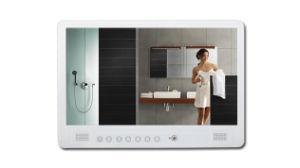 18.5 Inch FHD Outdoor/Indoor Waterproof Bathroom TV pictures & photos