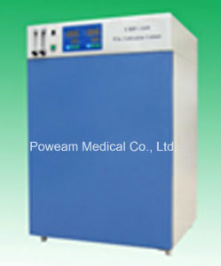 CE Approved Lab CO2 Incubator (P-80) pictures & photos