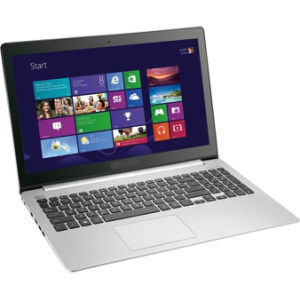 Ultrabook Notebook Computers 15.6-Inch Core I5 4200u - 16 GB RAM
