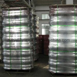 Havstone Brand Steel Rim (8.25X22.5) pictures & photos
