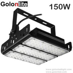 Waterproof 400W 300W 200W 100W 50W 150W LED Lighting for Food Processing Factory pictures & photos