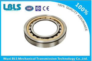 Koyo Cylindrical Roller Bearing for Nj-213