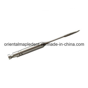 Endodontic Files Dental Gates Drill /Dental Pesso Reamers Om-F006m pictures & photos
