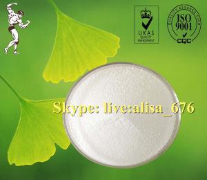 CAS: 128-13-2 Tudca/Ursodiol/Ursodeoxycholic Acid /Udca For the prevention treatment of choles pictures & photos