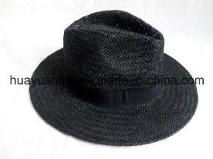 Leisure Paper Safari Hats pictures & photos
