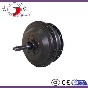 Bicycle Engine Kit, Electric Bike Parts Hub Motor for Cruiser Bicycle pictures & photos
