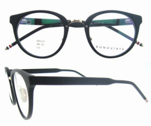 China Wholesale Frames Cheap Optical Frames Manufacturer Eyeglass Factory Promotional Eyeglasses pictures & photos
