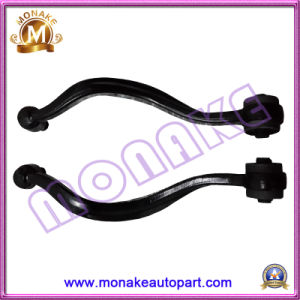 Suspension Parts Front Control Arm for Mazda 6 (GJ6A-34-J00, GJ6A-34-J50) pictures & photos