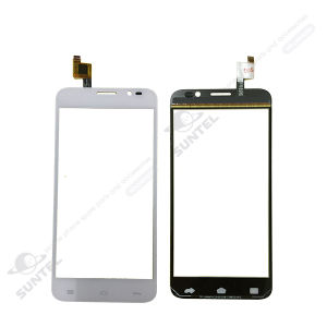 Mobile Phone Touch Screen Digitizer for Blu-Jd-1227-Tp-1227b0-Fp0-04 pictures & photos