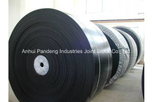Cold Resistant Conveyor Belt/Nn Nylon Conveyor Belting pictures & photos
