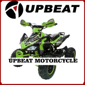 Upbeat 110cc Popular ATV Quad pictures & photos