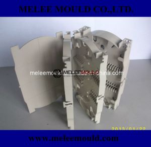 Plastic Injection Box Mould Wire Box Mold pictures & photos