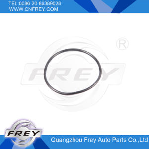 O Ring OEM No. 1397525 for Volvo pictures & photos