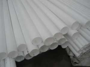 PTFE Tubing, PTFE Tube, PTFE Hose pictures & photos