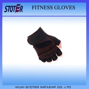Anti-Slip Gym Sports Gloves Kids Sports Gloves Fitness Gloves