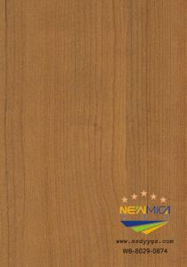 Wood Grain HPL (WB 8002-9010) pictures & photos