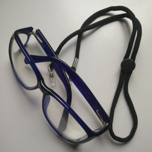 High Quality Myopic Degree Lead Goggle for CT Room pictures & photos