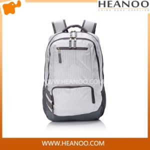 Brand Bag Sports Hiking Outdoor Travel Camping Mountain Backpack pictures & photos
