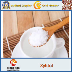 Erythritol Vs Xylitol pictures & photos