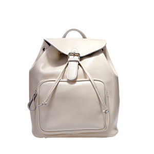 Fashion Ladie Daypack PU Backpack Wzx1168 pictures & photos