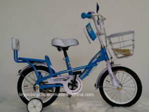 Favorable Price Kids Bicycle Cool Style pictures & photos