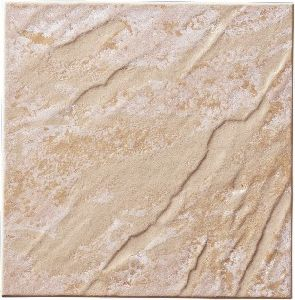 300*300mm Glazed Ceramic Tile Wall and Floor Tile Rustic Tiles pictures & photos