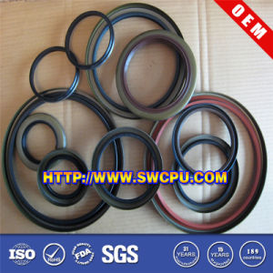 Anti Corrosion Rubber Dust Seal Oil Seal O Ring (SWCPU-R-OS030) pictures & photos