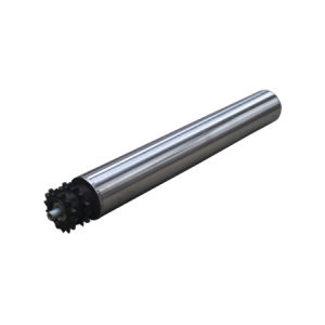 Stainless Drive Roller for Conveyor pictures & photos