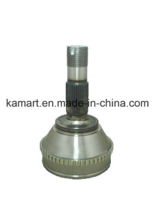 Outer C. V. Joint OEM 9567582280/9566722380 for Peugeot