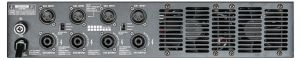 4 Channel KTV Power Amplifier (XP2004) pictures & photos