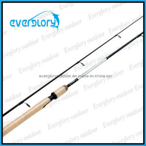 USA Bass PRO Cheap Fishing Rod pictures & photos