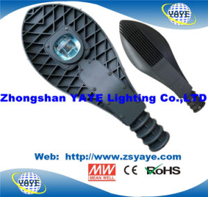 Yaye 18 Ce/RoHS/Osram Chips/Meanwell Driver COB 50W/100W/150W LED Street Lamp with 3/5 Years Warranty pictures & photos